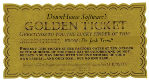golden ticket.001