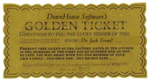golden ticket.001
