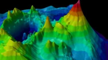 Violent-life-of-undersea-volcano-studied