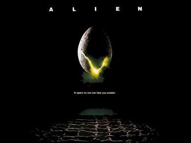 Alien-poster1979-45162973545
