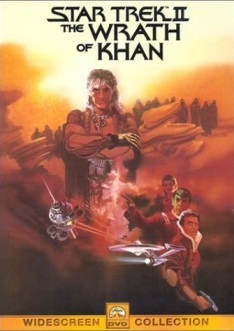 Star_Trek_II_The_Wrath_of_Khan_DVD_cover