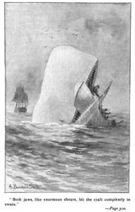 382px-Moby_Dick_p510_illustration1-318x500