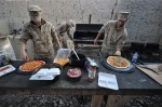 Military Nears Holy Grail: Pizza That LastsYears