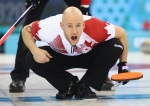 6 Reasons Curling Is the Best Olympic Sport