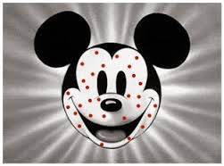 mickey-mouse-and-measles