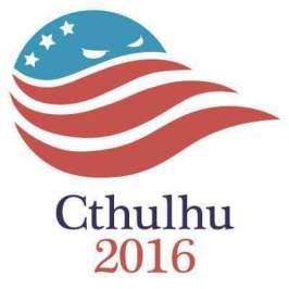 Cthulhu 2016.jpg