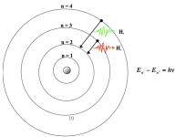 Figure2a.png