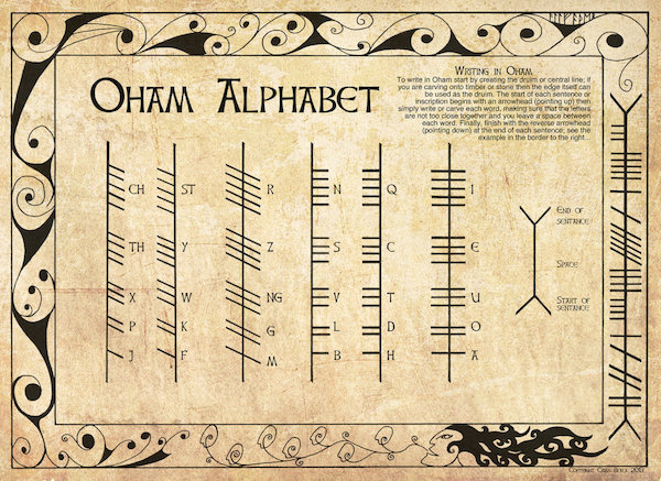 oham_alphabet_by_lost_egg-d5t631y.jpg