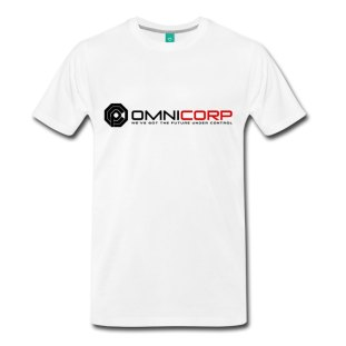 omnicorp-men-s-premium-t-shirt.jpg