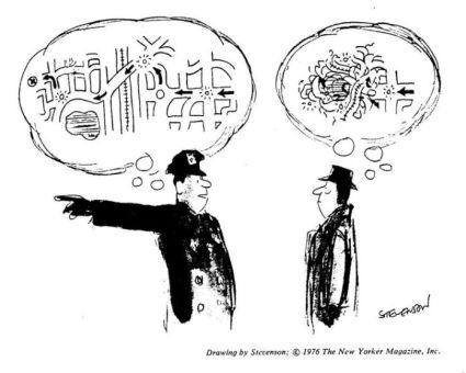 giving-directions-cartoon-tny